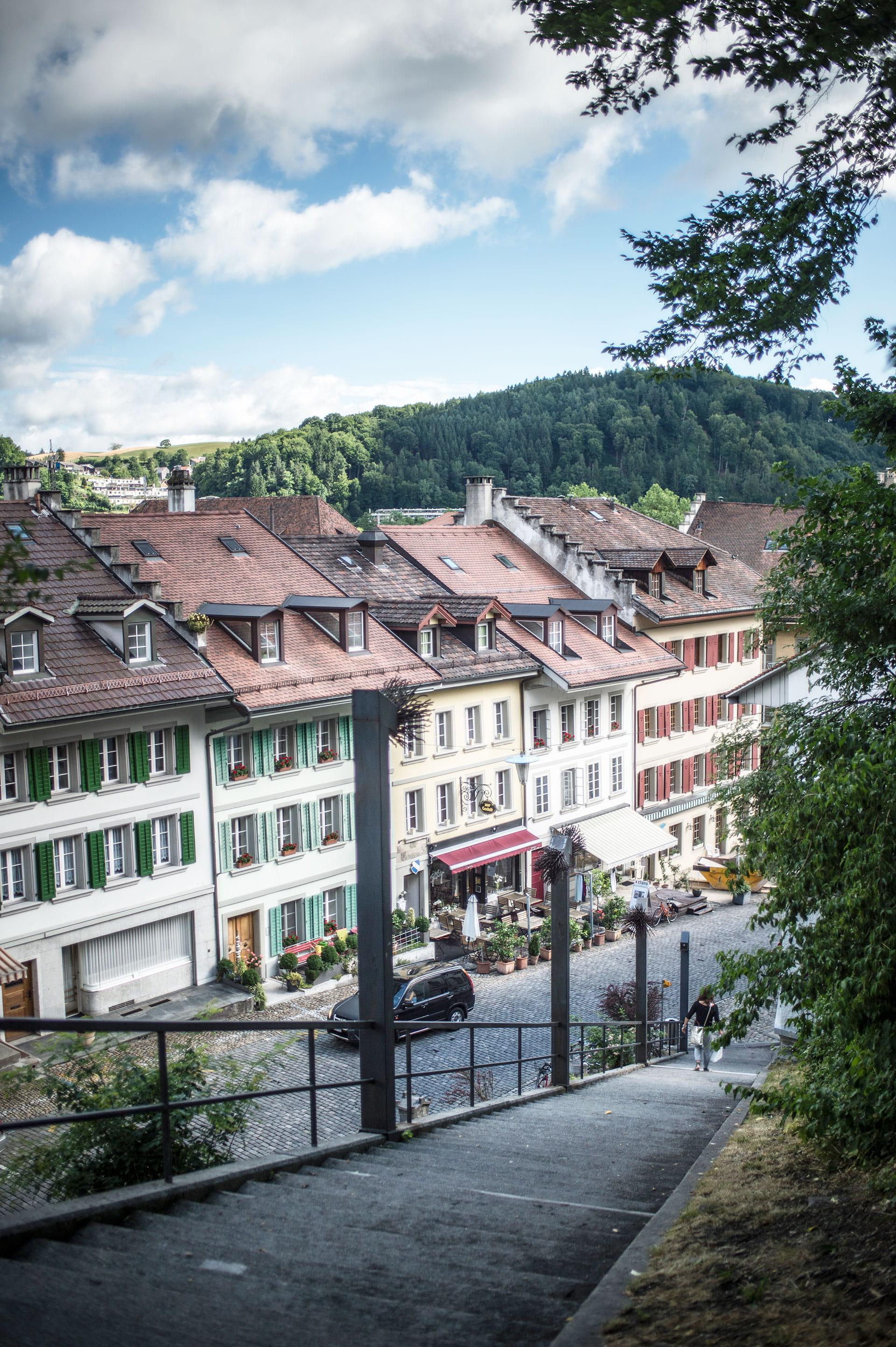 Aussteigen-in-Burgdorf-Metzgergasse