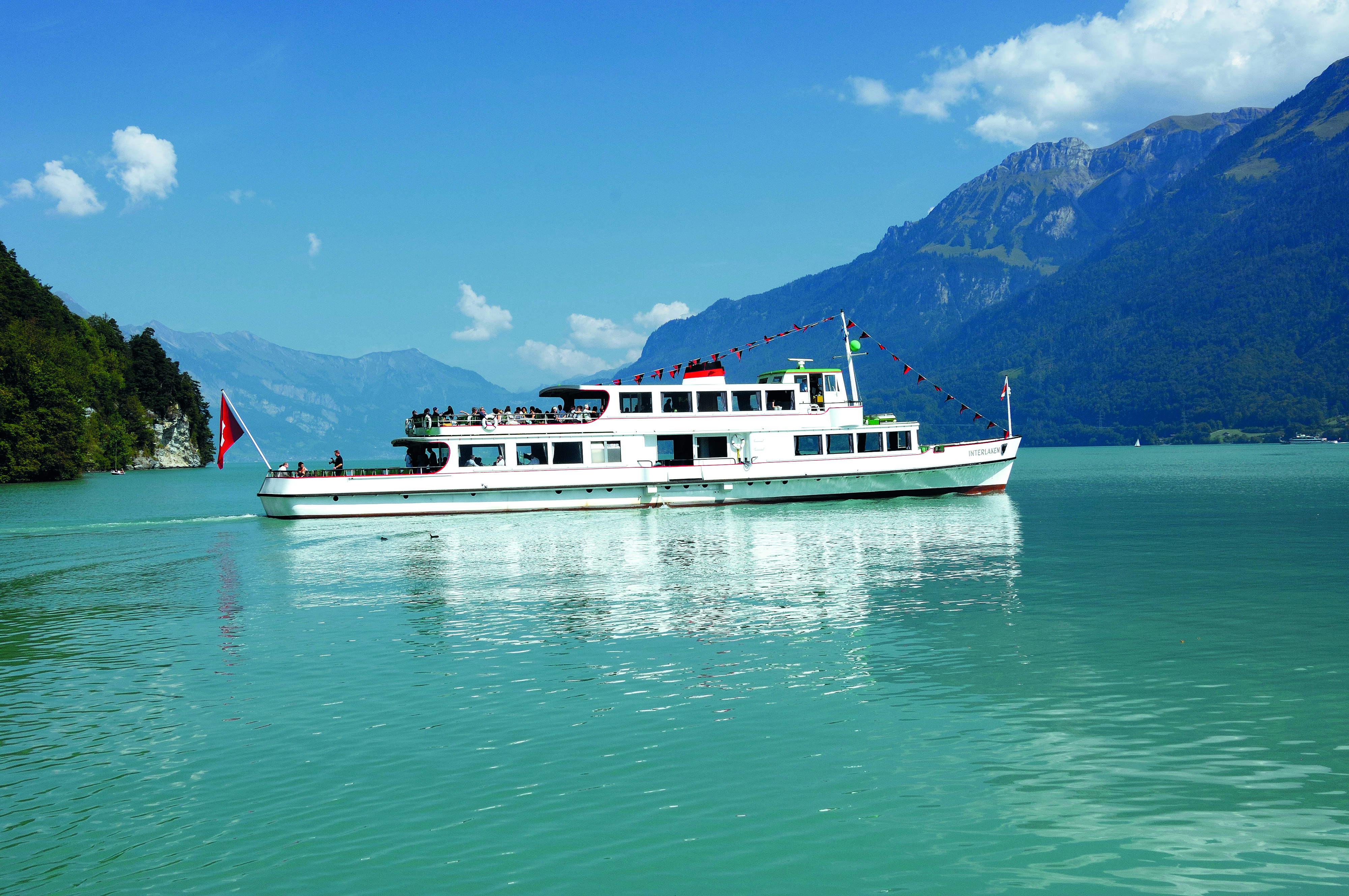 MS Interlaken 1