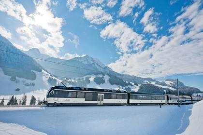 MOB-GoldenPass-Panoramic-Winter1
