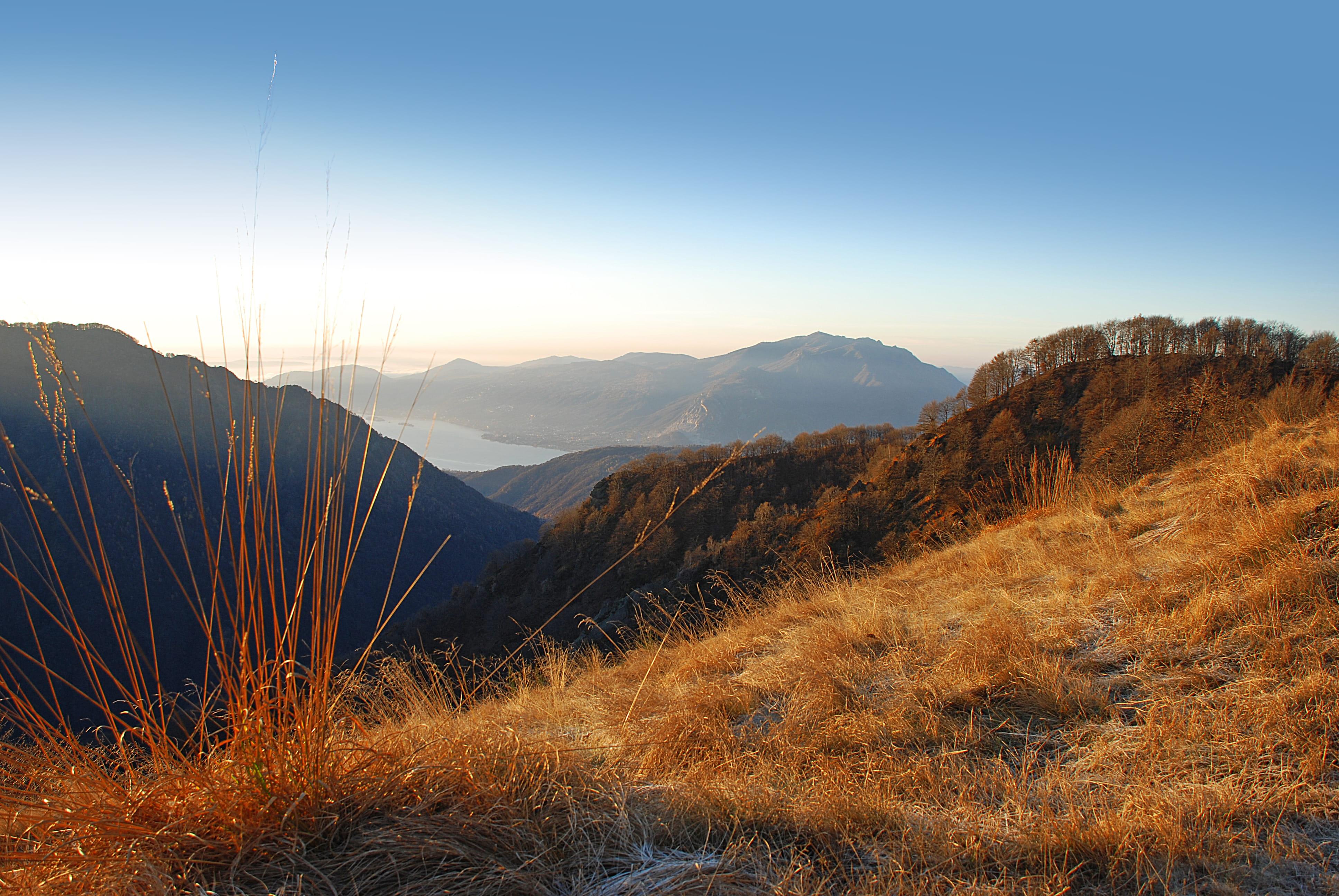 Alpe Pra