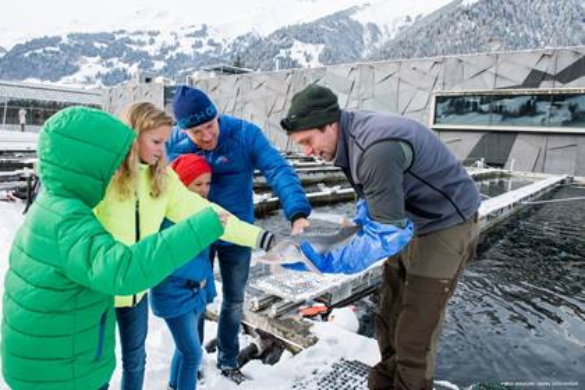 Erlebnisfuehrung Fischpflege 1