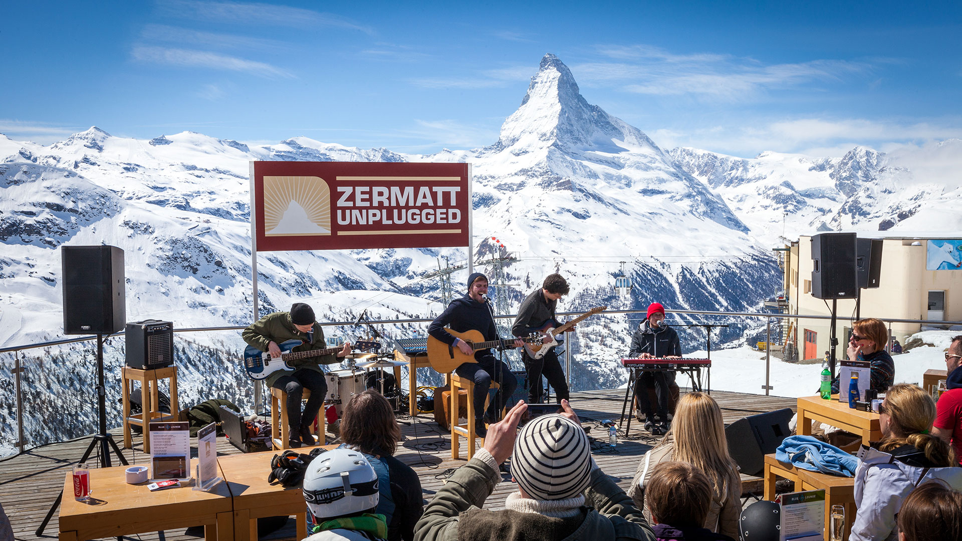 zermatt-unplugged