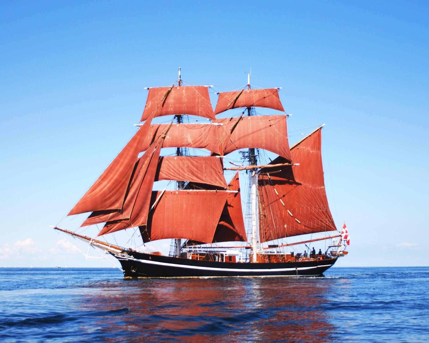 Segelschiff Eye_of_the_wind_Aussenansicht