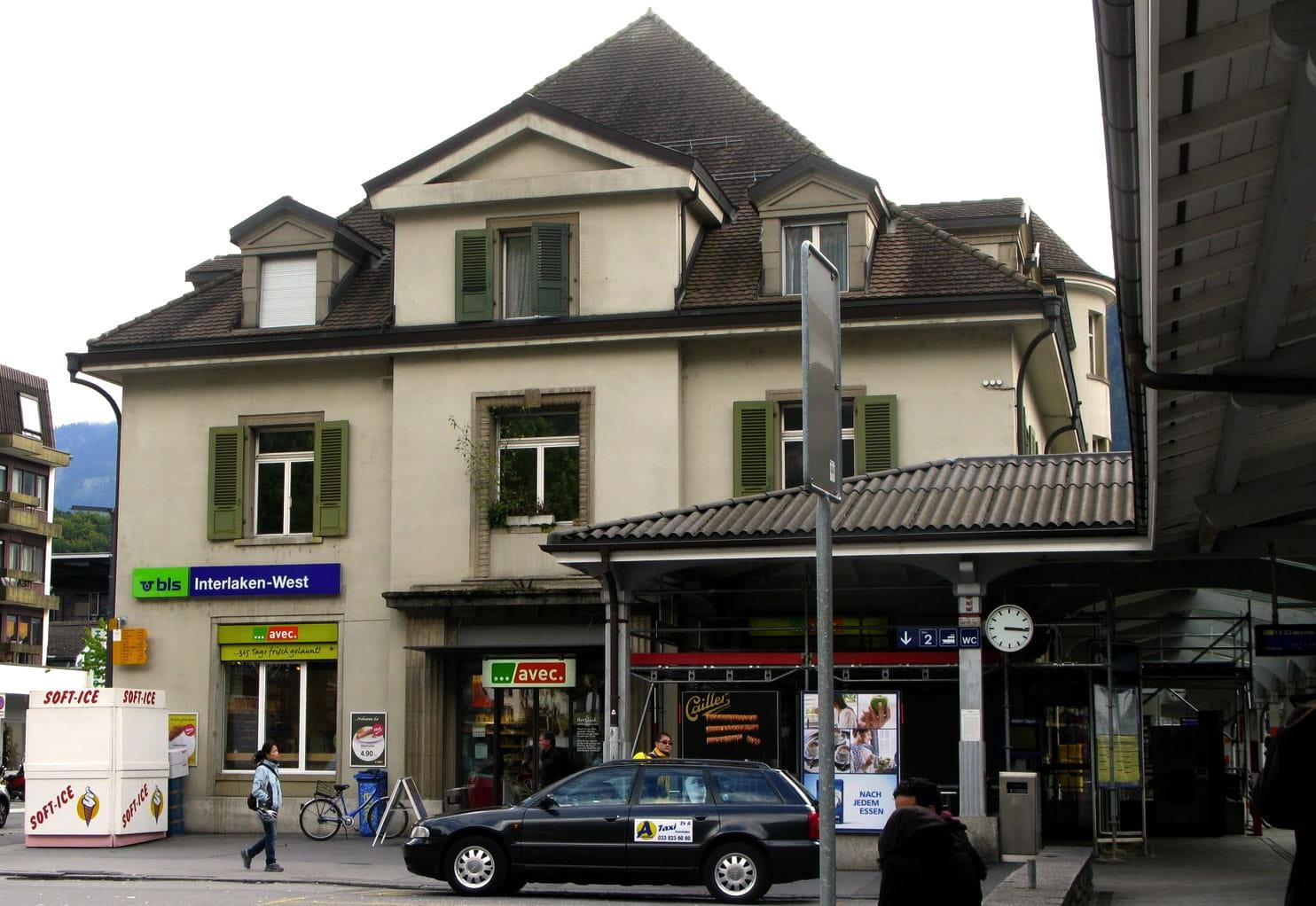 Bhf-Interlaken-West1